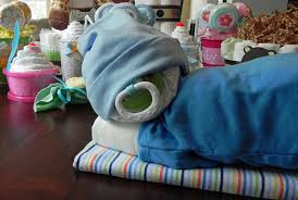 baby shower gift ideas for boys diy towel baby shower gift ideas for boys baby shower ideas gallery