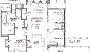 open house plans open floor ranch house plans luxamcc org