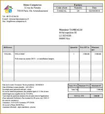 devis cuisine en ligne castorama cuisine ikea devis comme référence correctement devis cuisine en