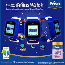 Frisolac Comfort Review Friso Philippines Home Facebook