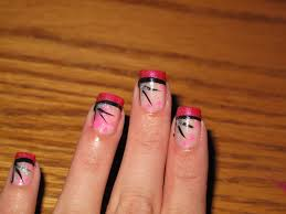 10 acrylic nail tip color ideas yaxt another heaven nails