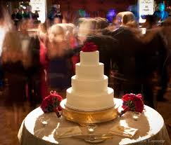 gold wedding cake stand grand wedding matte gold cake stand plateau 21 inch