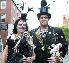 Achilles Halloween Costume Slideshow Halloween Salem 2014 Gallery Salemnews