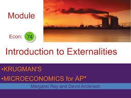 krugman ap section 14 notes