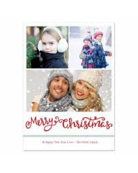 photo christmas cards christmas cards greeting cards cards stationery
