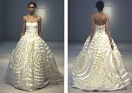 Vera Wang Wedding Dresses 2011 Vera Wang Wedding Dresses 6bridal Gowns 2011 Vera Wang Jpg