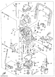 yamaha kodiak wiring diagram yamaha kodiak oil filter wiring