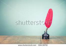 Quill Conference Table Brat82 U0027s Portfolio On Shutterstock