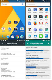 membuat file update zip android install android 5 0 lollipop di samsung galaxy ace 3 gt s7270