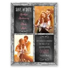 Rustic Save The Date Cards Save The Dates Invitations By Dawn