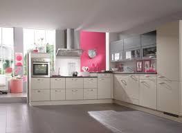 casanaute cuisine cuisine et gris cuisine et gris un vrai coup de coeur