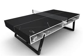 stores that sell ping pong tables chalk ping pong table by puma