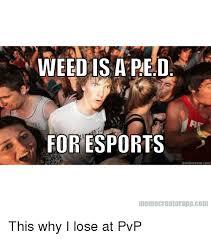 Quick Meme Creator - 25 best memes about quickmemes quickmemes quickmeme com