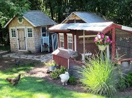 stunning chicken coop design ideas photos home design ideas
