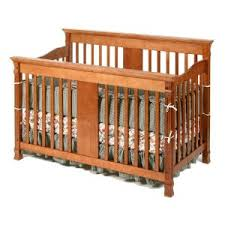 Storkcraft Convertible Crib Storkcraft Ariel Convertible Crib In Cognac 89 99 Shipped
