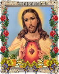 imagenes catolicas para compartir imagenes con mensajes catolicos para facebook