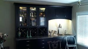 led under cabinet lighting battery utilitech led under cabinet lighting dimmable lighting led under
