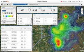 data analysis sample report sample csv data spatialkey support real estate transactions download csv file