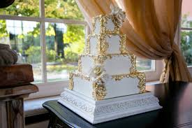 wedding cake designs 2016 with melanie secciani wedding cake designer
