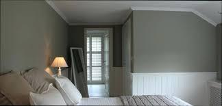 chambre avec lambris blanc chambre avec lambris bois 3 lambris pvc le rev234tement mural