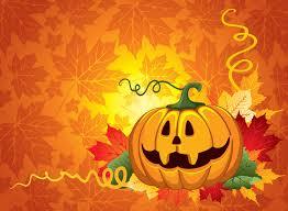 happy halloween cover photo