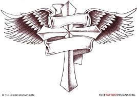 cross designs with and wingsnokiaaplicaciones com