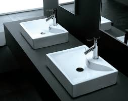 Bathroom Basins Brisbane Bathroom Basins Pedestal Glass U0026 Bowls Temple U0026 Webster