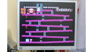 garys guide how to make a nes classic clone with a raspberry pi gary