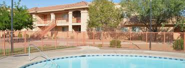 3 bedroom apartments tucson bedroom view 3 bedroom apartments tucson home design great