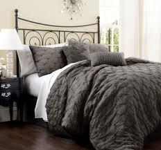 grey bedding ideas bedroom silver grey bedding blue and bedroom decorating ideas bed