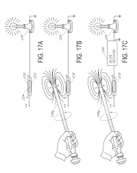 patent us8814688 customizable toy for playing a wireless