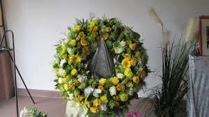 Blumen Bad Vilbel Gärtnerei Und Blumenhaus Janowsky Friedhofsgärtnereien In