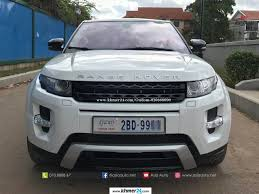 land rover lr2 2012 cars for sale in cambodia khmer24 com