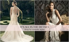 designer bridal dresses designer bridesmaid dresses wedding gowns bridal