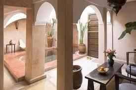 chambres d hotes marrakech maison d hôte à marrakech riad assala