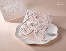 bridal cards sold in set of 30 pcs included 30 invitation cards 30 inner sheets