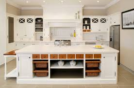 small country kitchen decorating ideas country kitchen ideas freshome