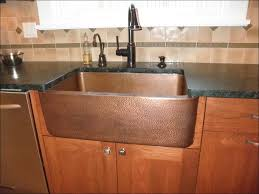 bathroom cabinets stainless steel kitchen cabinet knobs and