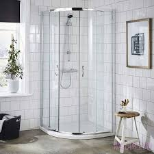 Shower Stalls For Small Bathrooms Bathroom Shower Shower Stalls Glass Tub Doors Bathroom Glass