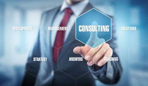 management consulting complete guide industry