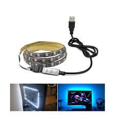 Mini Led Light Strips by Online Get Cheap Mini Led Light Strip Aliexpress Com Alibaba Group