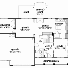 floor plans with two master suites floor plans with two master suites awesome bungalow house plans