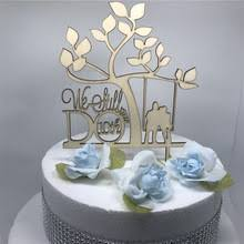 popular funny wedding cake toppers buy cheap funny wedding cake