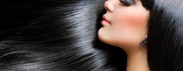 black hair care tips black hair care tips clueyblog