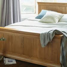 Bedroom With Oak Furniture Bedroom Furniture 100 Solid Hardwood Oak Furniture Land
