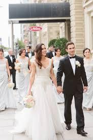 custom wedding dress formal real wedding it weddings