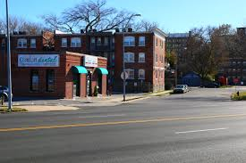 Comfort Dental Comfort Dental Gillham Plaza Kansas City Mo 64109 Yp Com