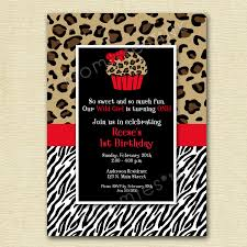 glamorous funny bachelor party invitation messages features party