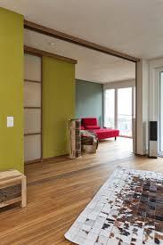 Wohnzimmer Raumteiler Raumgestaltung Ideen Frostig Ruhig Auf Wohnzimmer Oder Clevere Mit
