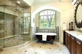 Chandelier Bathroom Vanity Lighting Chandelier For Bathroom Chandelier Bathroom Vanity Lighting